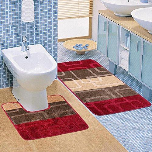 1-2-unidades-en-forma-de-u-alfombras-de-bano-alfombrilla-de-bano-absorbente-felpudos-antideslizante-