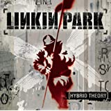 Hybrid Theory ~ Linkin Park