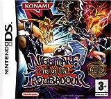 echange, troc Yu-Gi-Oh! : Nightmare Troubadour