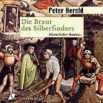 Die Braut des Silberfinders   Peter Hereld