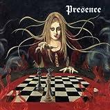 Sleeper Awakes by Presence