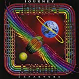 Departure by Journey (2013-03-12)