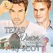 Texas Winter | RJ Scott