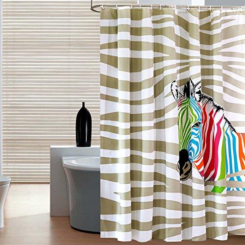 weian-elegante-diseno-moderno-agua-knitterarm-cortina-de-ducha-con-alta-calidad