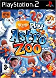 echange, troc Eye toy play : astro zoo