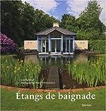 echange, troc Jean Vanhoof - Etangs de baignade