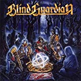 Somewhere Far Beyond by Blind Guardian (1992-07-22)