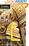 National Geographic Traveler: Rome, 4...