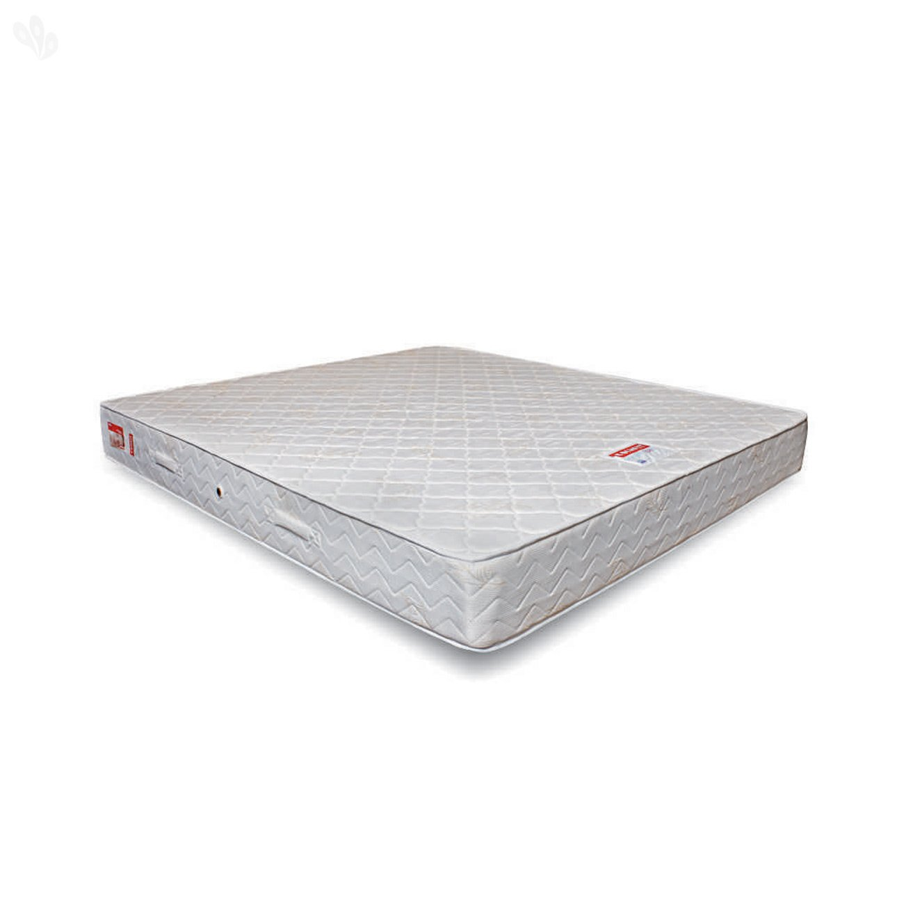 Price Drop Amazon Coirfit Health Spa 6 Inch King Size Memory Foam Mattress Off White 78x72x6