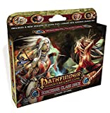 Acquista Pathfinder Adventure Card Game: Sorcerer Class Deck
