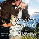 Wedding for a Knight Audiobook by Sue-Ellen Welfonder, Allie Mackay Narrated by David Monteath