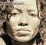 echange, troc Nneka - Soul Is Heavy