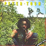 Legalise It Peter Tosh