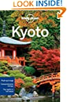 Lonely Planet Kyoto (City Travel Guide)