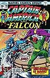 Captain America (1st Series) #184 VG ; Marvel comic book