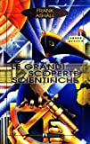 img - for Le grandi scoperte scientifiche book / textbook / text book