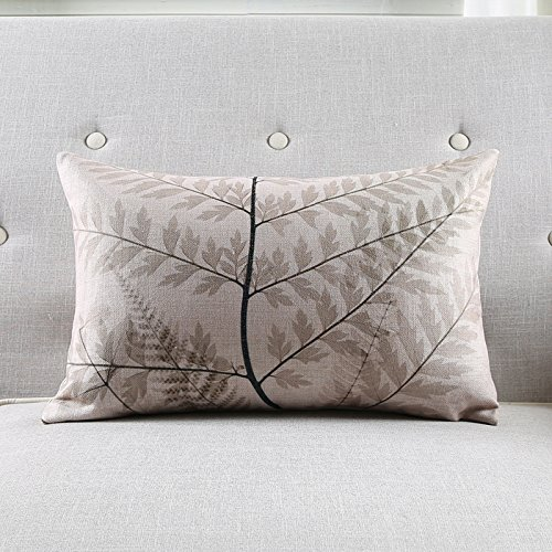 unusrfn-frisch-und-modern-elegant-leinen-sofa-stoff-sofa-zierkissen