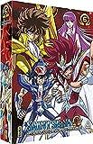 Image de Saint Seiya Omega : Les nouveaux Chevaliers du Zodiaque - Vol. 6