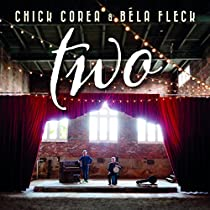 Two [2 CD]