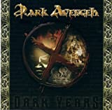 The X Years by Dark Avenger (2003-11-24)