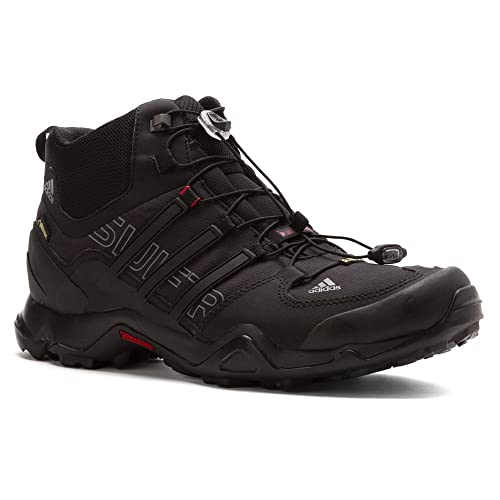 Buy Mens Hiking Shoes Online