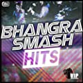 Bhangra Smash Hits