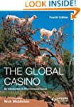 The Global Casino: An Introduction to...