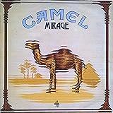 Camel - Mirage - Nova - 6.21598 AS, Nova - SML 1107
