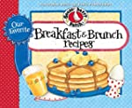 Our Favorite Breakfast & Brunch Recip...