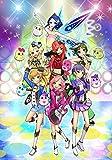 プリティーリズム・レインボーライブ Blu-ray BOX-2