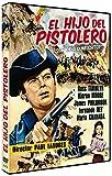 El hijo del pistolero [DVD]