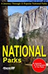 National Parks (English Edition)