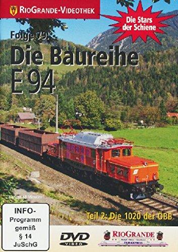 die-baureihe-e-94-teil-2-die-1020-der-obb-edizione-germania