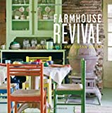 Farmhouse Revival (1419705865) by Daley, Susan