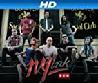 NY Ink [HD]: NY Ink Season 3 [HD]