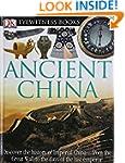 DK Eyewitness Books: Ancient China