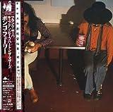 Bongo Fury by Frank Zappa (2008-09-24)