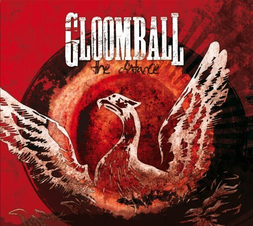 Distance by GLOOMBALL (2013-03-25)