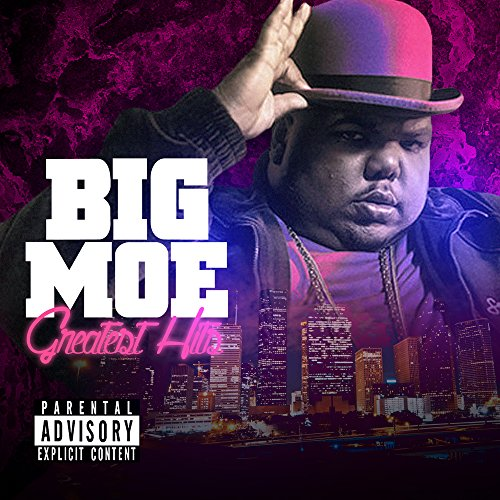 Greatest Hits (Big Moe compare prices)