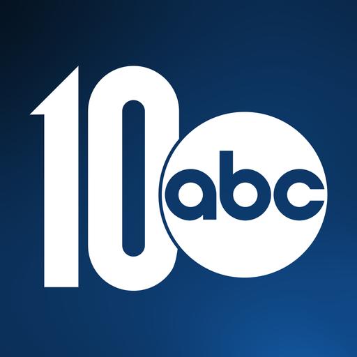 ABC 10 Fire TV (Amazon Local Sacramento compare prices)