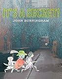 It's a Secret