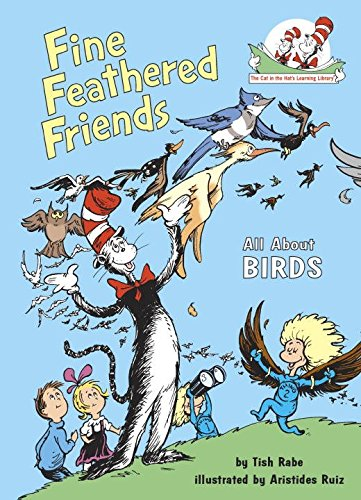 fine-feathered-friends-all-about-birds-cat-in-the-hats-learning-library