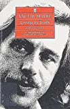 Living in Truth: 22 Essays Published on the Occasion of the Award of the Erasmus Prize to Vaclav Havel (0571144403) by Vaclav Havel