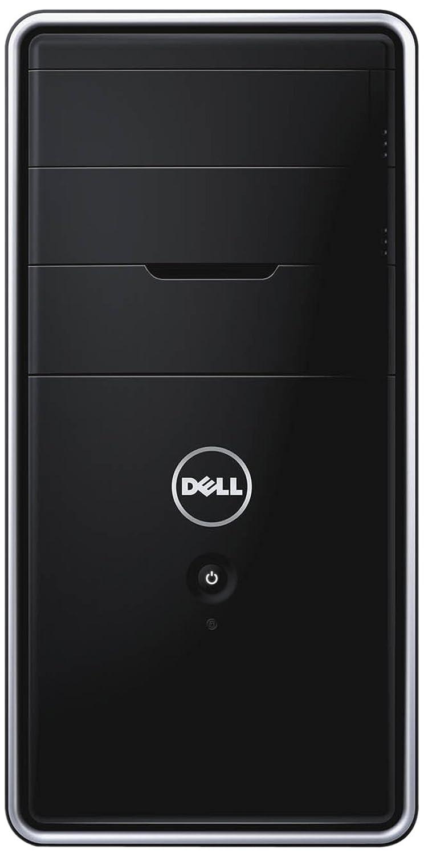 Dell Inspiron i3847-5846BK Desktop