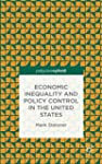 Economic Inequality and Policy Contro...