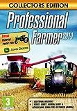 Professional Farmer 2014 Collectors Edition (PC DVD)