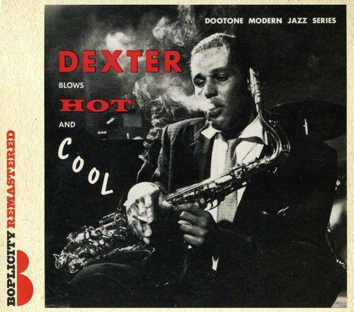 Dexter Blows Hot and Cool (Dexter Blows Hot And Cool compare prices)