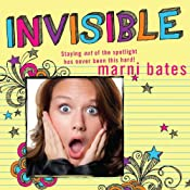 Invisible | Marni Bates