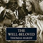 The Well-Beloved | Thomas Hardy