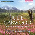 Prince Charming | Julie Garwood